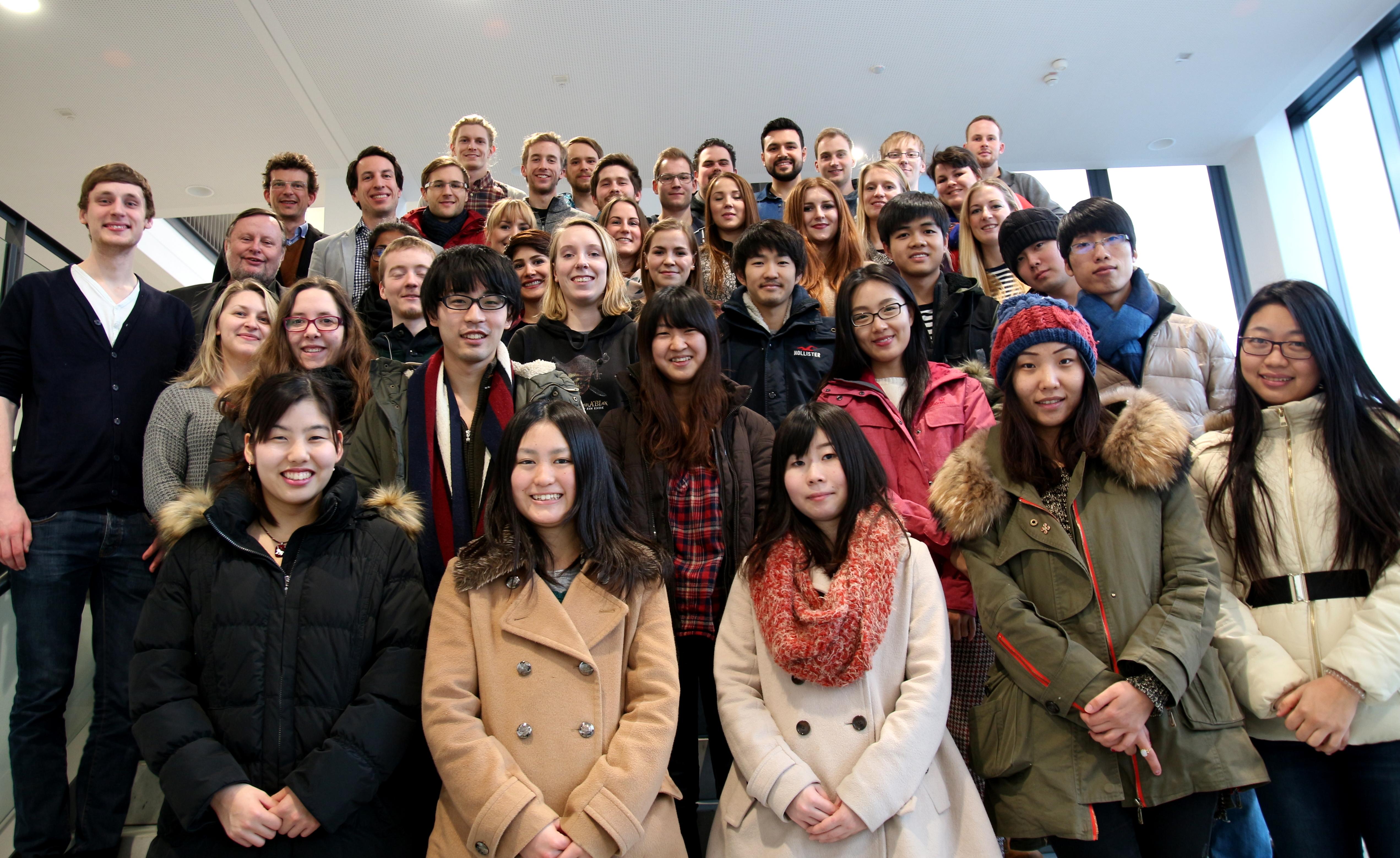 ASBE-Studierende-PB-Asien