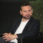 Google Chief Innovation Evangelist Frederik G. Pferdt
