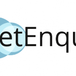 NetEnquiry_Logo