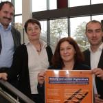 Universita t Paderborn_Ringvorlesung_Vanessa Dreibrodt (2)