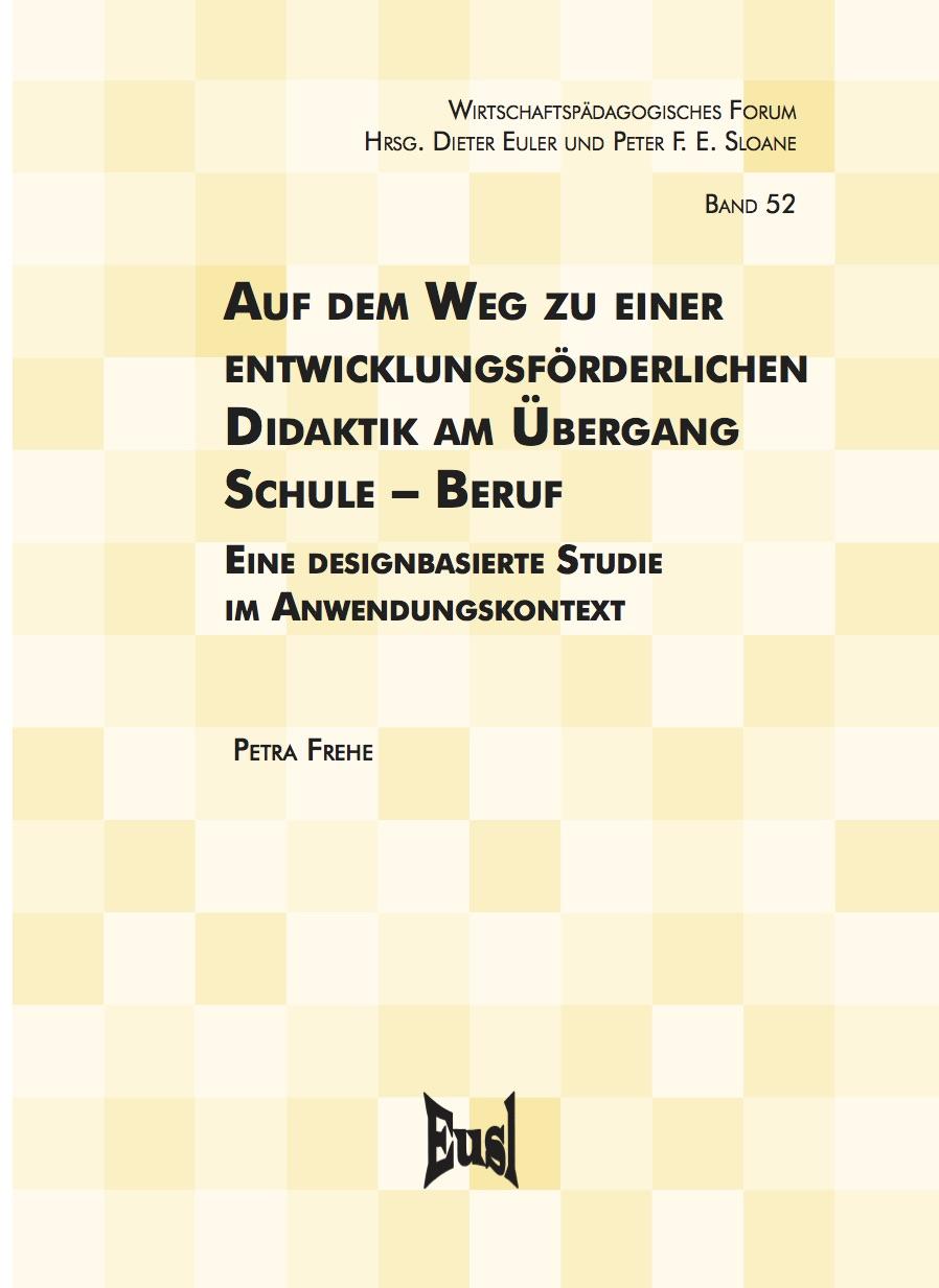 cover Diss. Petra Frehe_neu-1