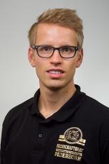 Christian Kießler