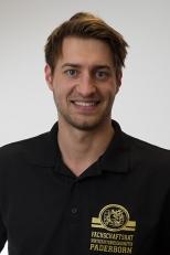 Jonathan Kromm