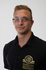Rasmus Dremel