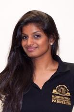Nathiya Ganeshamoorthy