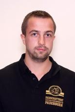 Fabio Guzzardi