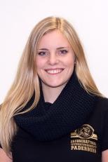 Lara Chalin Heitmann