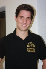 Yann Paul Hengstenberg