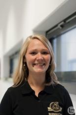 Katrin Lasch