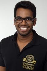 Athitthan Shanmugaratnam