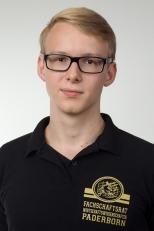 Arne Wittmaack