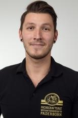 Adrian Bujaki