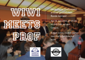 Wiwi-meets-prof_2