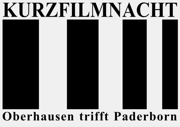 Kinopassage Erlenbach Programm Heute