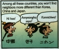 similarities between china and japan What are the similarities between the chinese, indian, and japanese cultures what are the similarities between the china and japan belong to east asian.