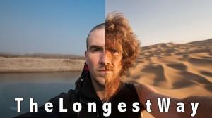 Christioh_Rehage_The Longest Way