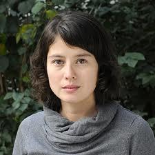 Milena Flasar