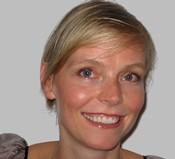 Miriam Collée