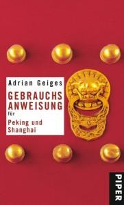 gebrauchsanweisung_fuer_peking_und_shanghai