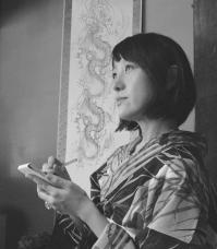 Yuko Ishimura
