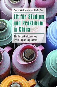 fit-fuer-studium-und-praktikum-in-china-090975460