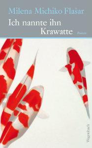 krawatte-cover1
