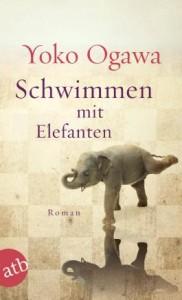 Schwimmen-mit-Elefanten Cover