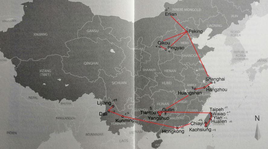 Route_neu